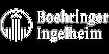 Ablexis Partner: Boehringer