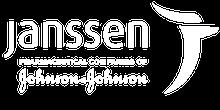 Ablexis Partner: Jannsen