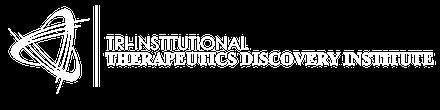 Ablexis Partner: TriInstitutional
